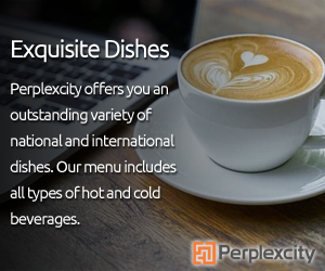 Exquisite-Dishes